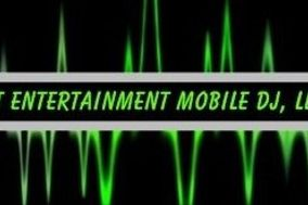 EMT Entertainment Mobile DJ, LLC.