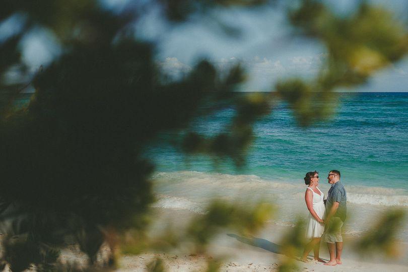 honeymoon photography riviera maya 06 1200x800