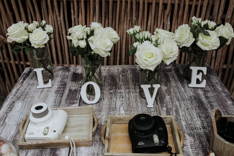 akiin tulum wedding photographer 05