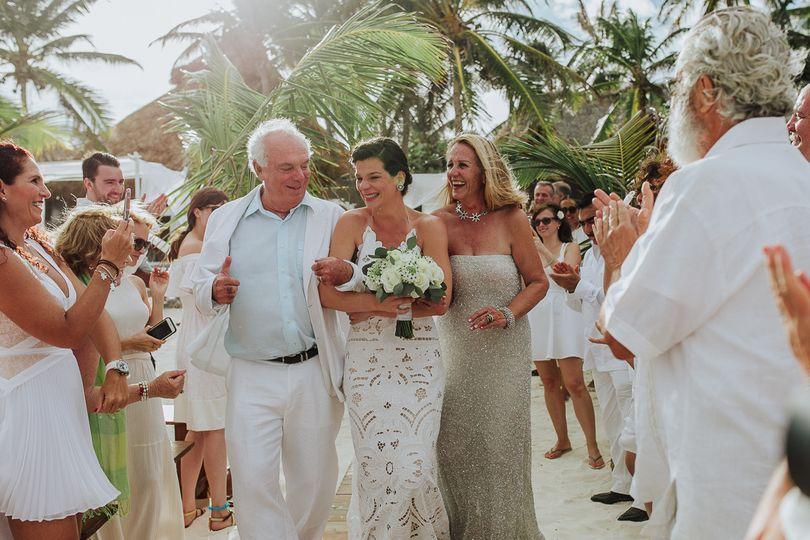 akiin tulum wedding photographer 20