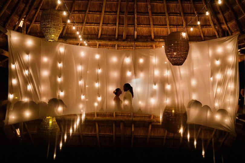 the beach tulum wedding photographer 00