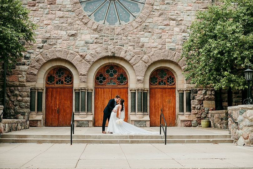 inn at st johns wedding ann arbor wedding photographers 47 51 1018933