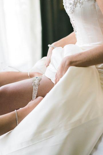 michigan wedding photographer 2316 51 1018933