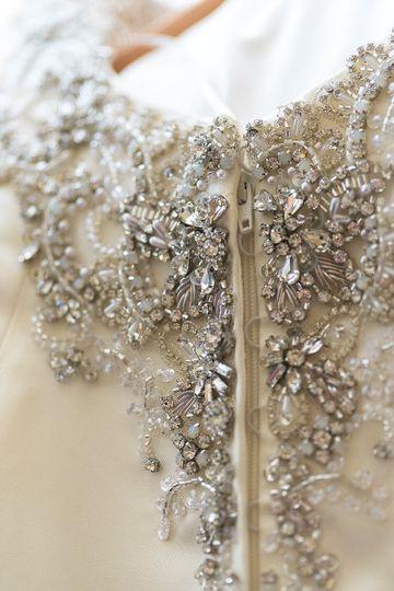 michigan wedding photographer 2347 51 1018933