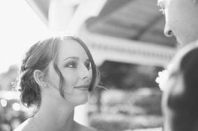 Krystal Wares Photography
