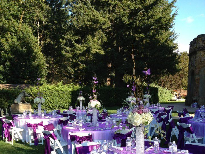 Tmx 1356738981803 3049414059492827920631350719118n Lakewood, WA wedding venue