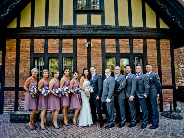 Tmx 1435190886589 Blog 0311 Lakewood, WA wedding venue