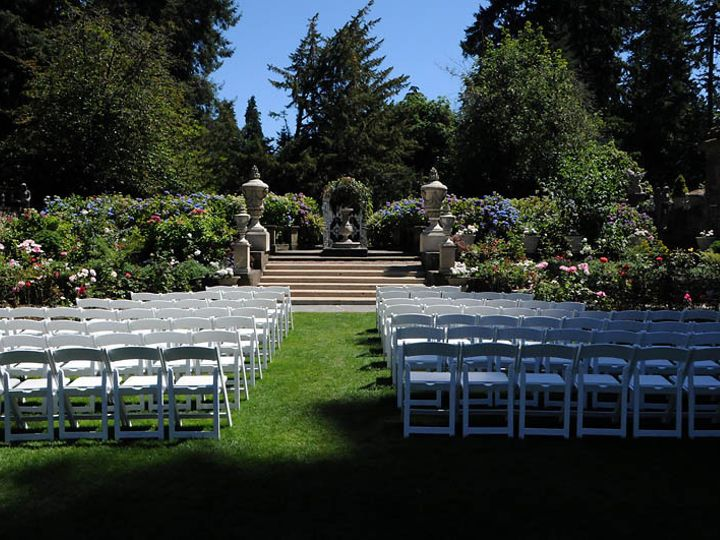 Tmx 1435192084782 Fwedding16 Lakewood, WA wedding venue