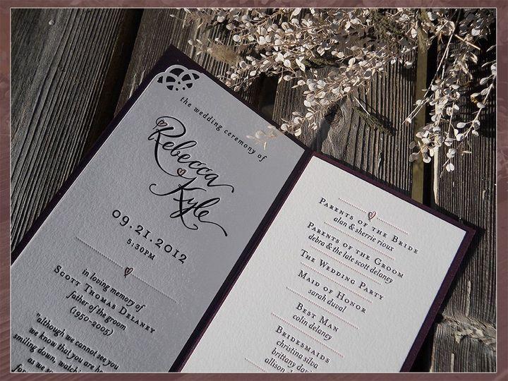 Tmx 1348585222378 Pic3 Salem wedding invitation