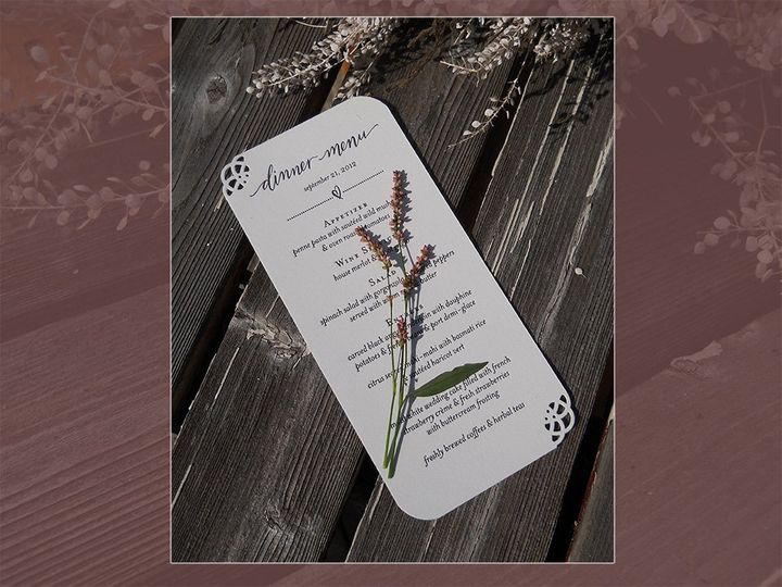 Tmx 1348586090380 Pic4 Salem wedding invitation