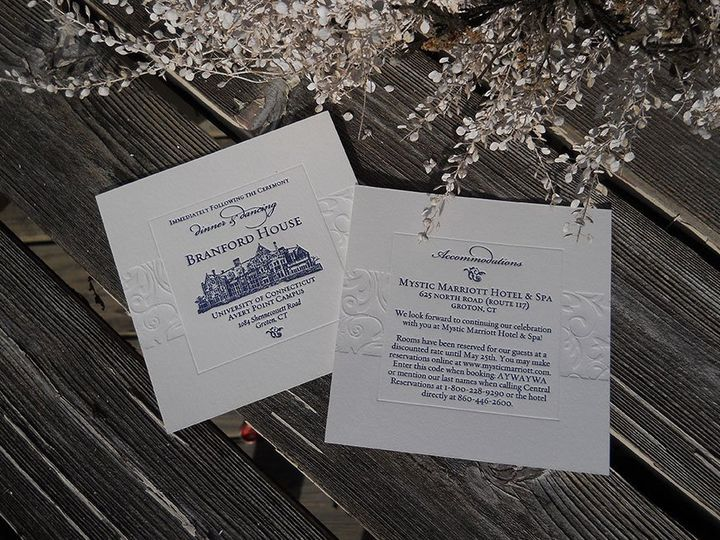 Tmx 1348772069407 DSCN1719 Salem wedding invitation