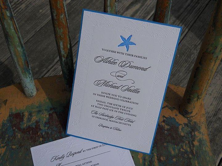 Tmx 1348774165129 DSCN1770B Salem wedding invitation