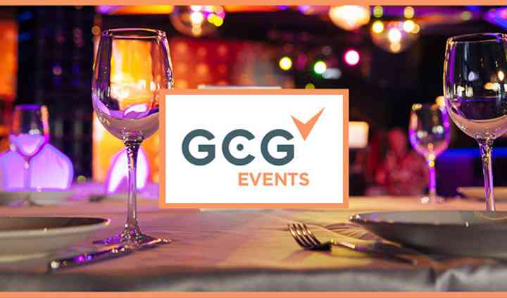 GCG Events - Jamaica