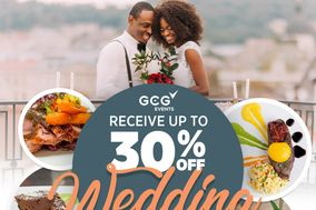 GCG Events - Jamaica