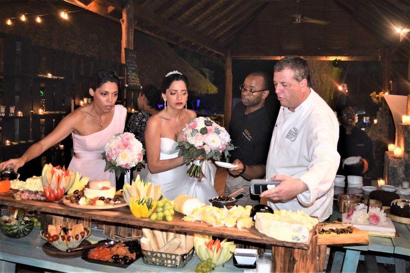 the bride 51 788933 1565812919