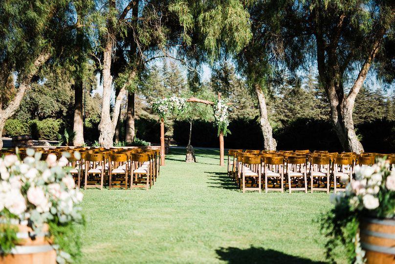 Royal Oaks Ranch