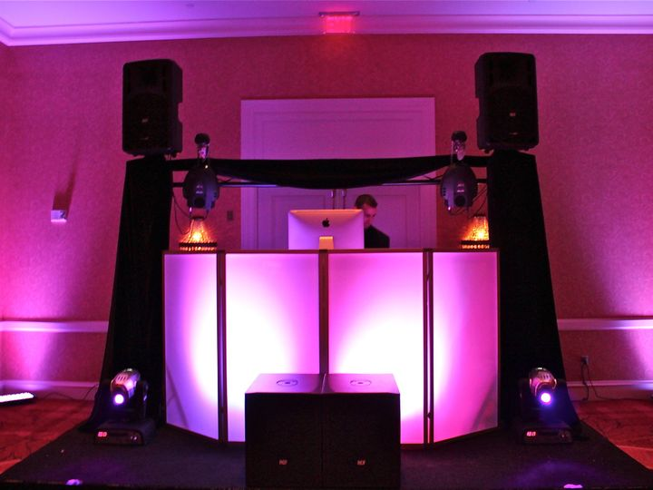 Tmx 1400430251743 Img770 Wayne, NJ wedding dj