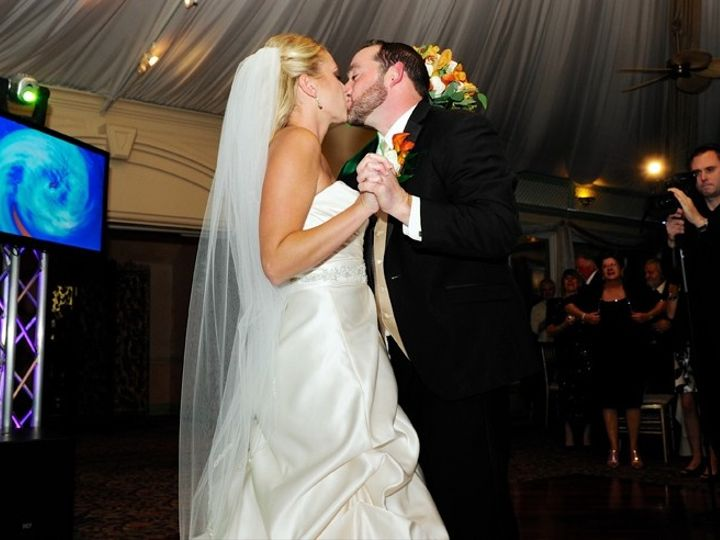 Tmx 1418931438159 Dmt5 Wayne, NJ wedding dj