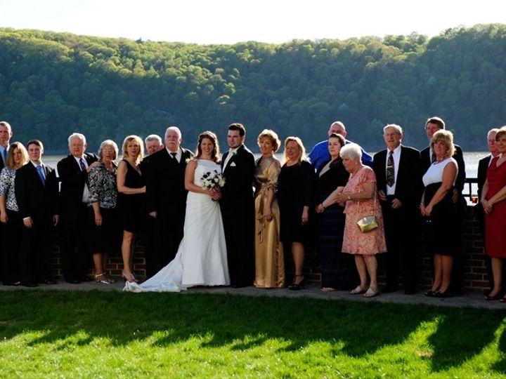 Tmx 1418931454309 Dtm4 Wayne, NJ wedding dj