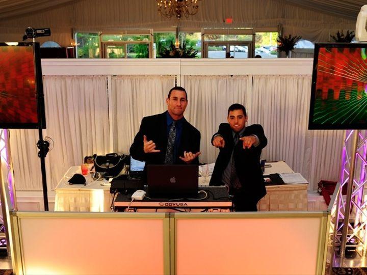 Tmx 1418931466052 Dtm7 Wayne, NJ wedding dj