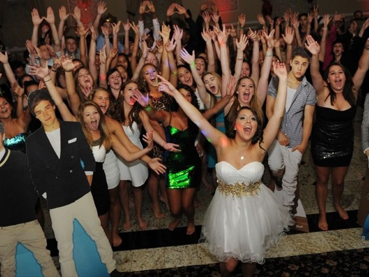 Tmx 1418931468812 Dtm8 Wayne, NJ wedding dj