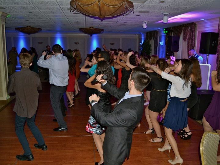 Tmx 1419375386364 Dsc0431 Wayne, NJ wedding dj