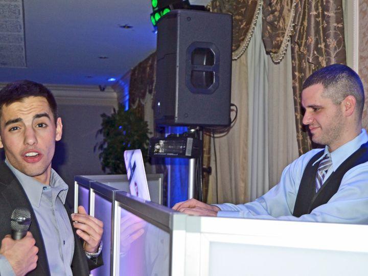 Tmx 1419375490982 Dsc0471 Wayne, NJ wedding dj