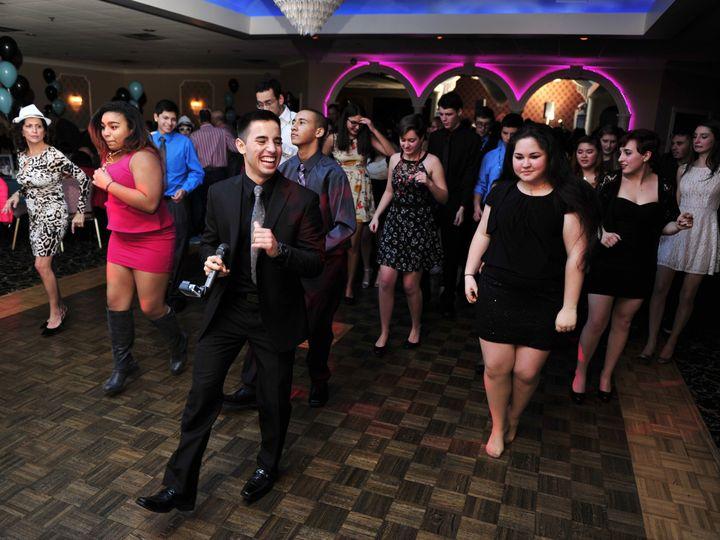 Tmx 1421883308178 Dsc0511 Wayne, NJ wedding dj