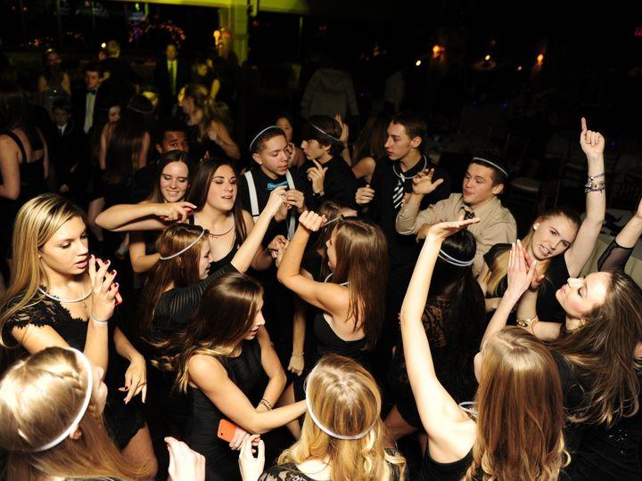Tmx 1421883423116 Dsc8713 Wayne, NJ wedding dj