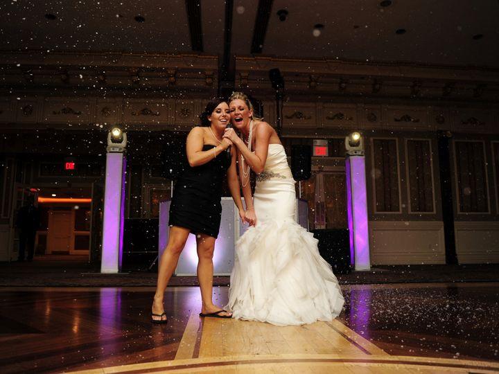 Tmx 1421890138691 Dsc7462 Wayne, NJ wedding dj