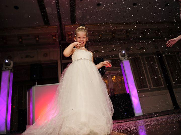 Tmx 1421955118725 Dsc7397 Wayne, NJ wedding dj