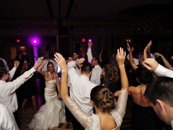 Tmx 1421955265297 Dsc7383 Wayne, NJ wedding dj