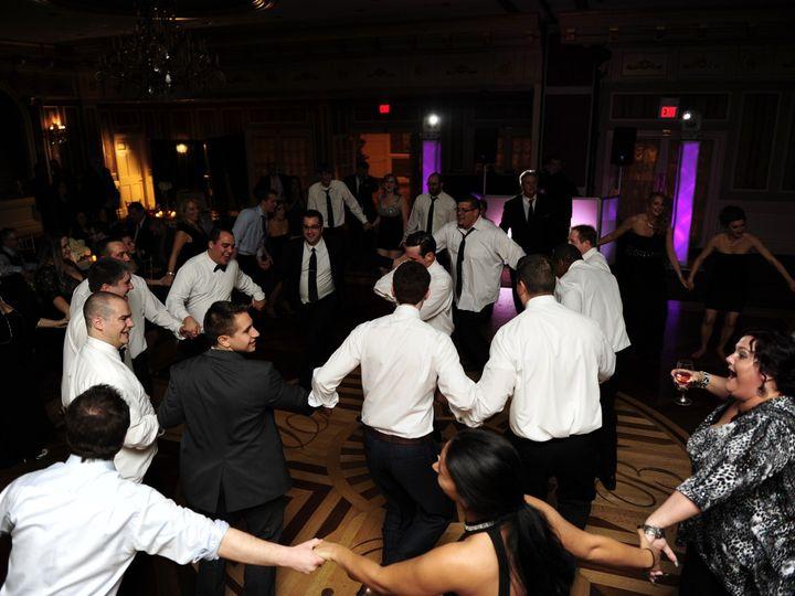 Tmx 1421955447833 Dsc7422 Wayne, NJ wedding dj