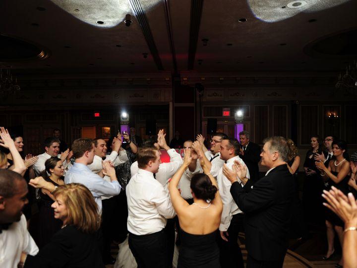Tmx 1421955503175 Dsc7453 Wayne, NJ wedding dj