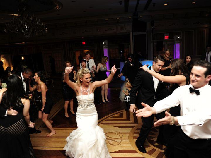 Tmx 1421955646813 Dsc7328 Wayne, NJ wedding dj