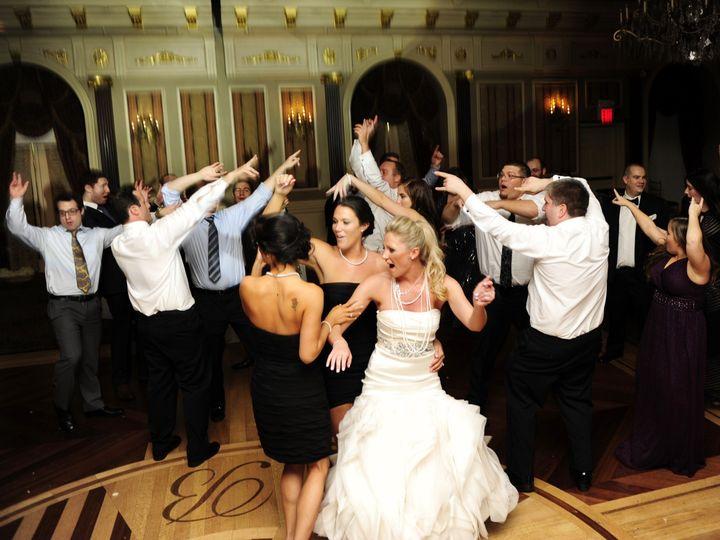 Tmx 1421955697523 Dsc7341 Wayne, NJ wedding dj