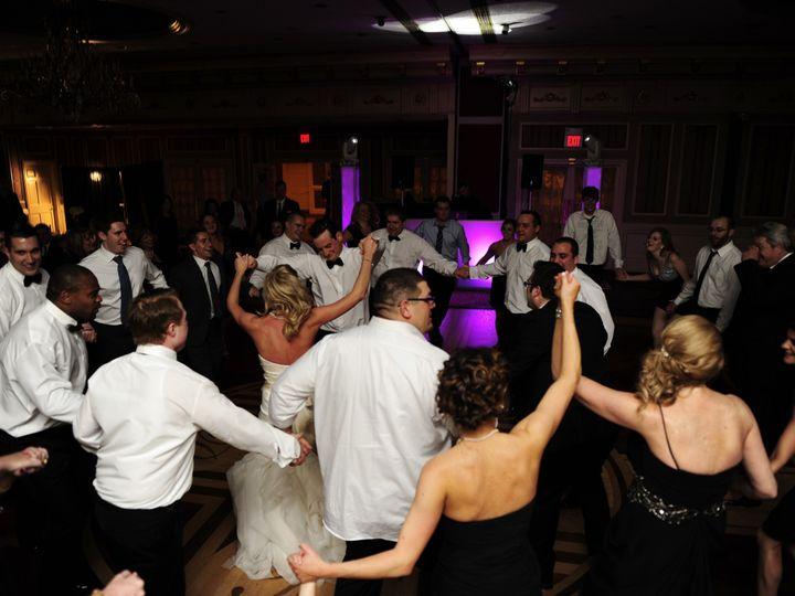 Tmx 1421955737092 Dsc7425 Wayne, NJ wedding dj