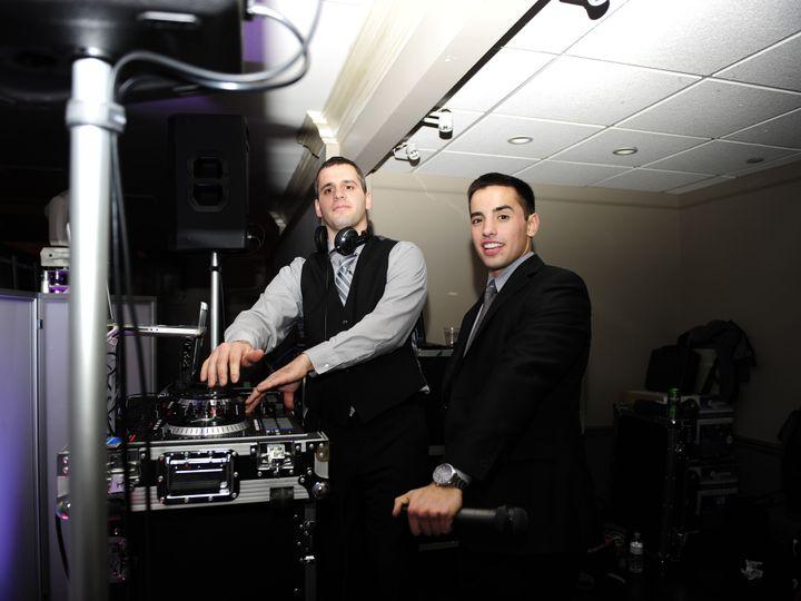 Tmx 1422031529060 Dsc8750 Wayne, NJ wedding dj