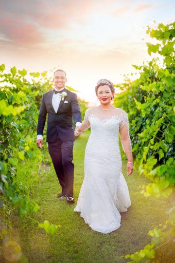 bride groom wanasida 0084 edit