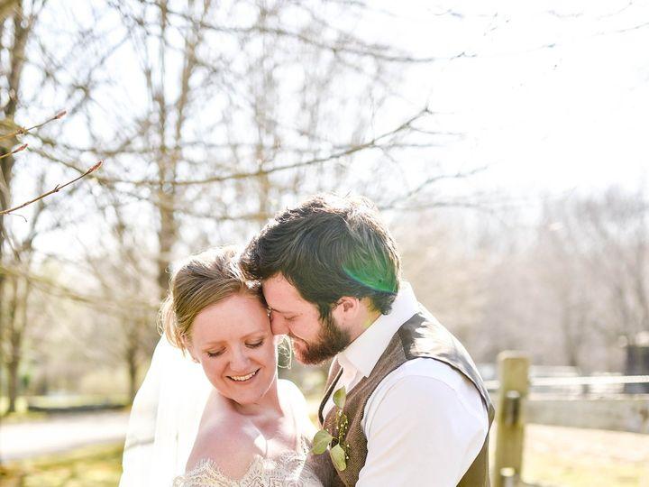 Tmx  Dsc0450 51 1949933 161884757368063 Belton, TX wedding photography