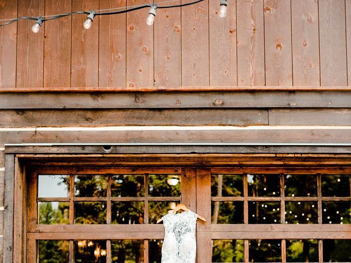 Tmx  Dsc3119 51 1949933 161884643930587 Belton, TX wedding photography
