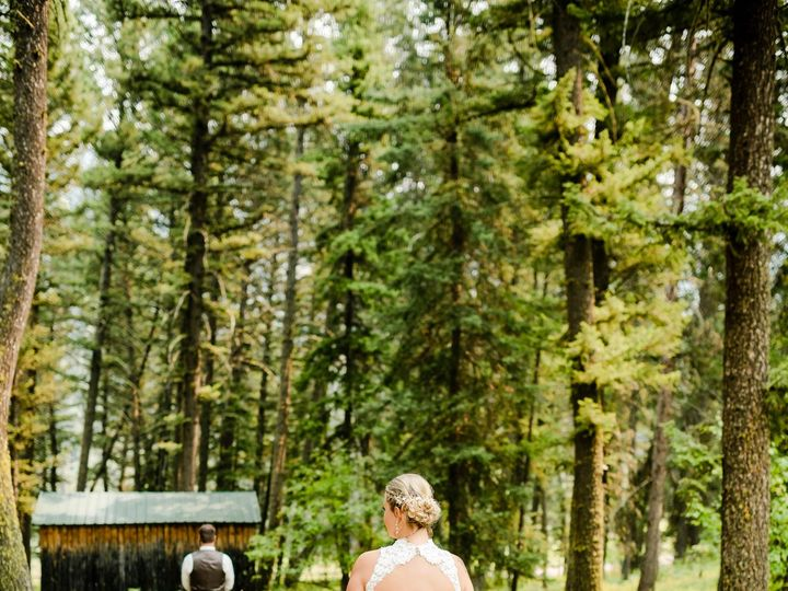 Tmx  Dsc3359 51 1949933 161884501320144 Belton, TX wedding photography