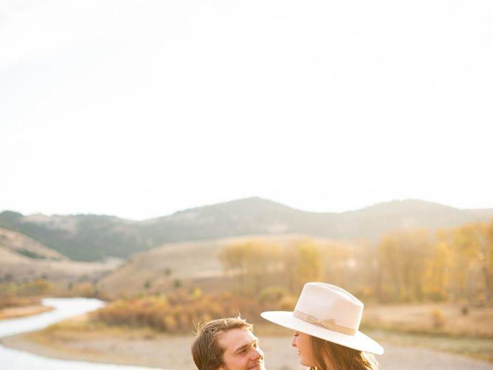 Tmx  Dsc3370 51 1949933 161884540795171 Belton, TX wedding photography
