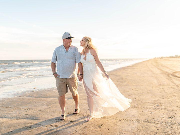 Tmx  Dsc3432 51 1949933 161884730036206 Belton, TX wedding photography