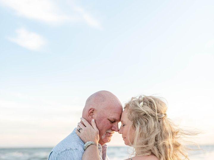 Tmx  Dsc3503 51 1949933 161884731855052 Belton, TX wedding photography