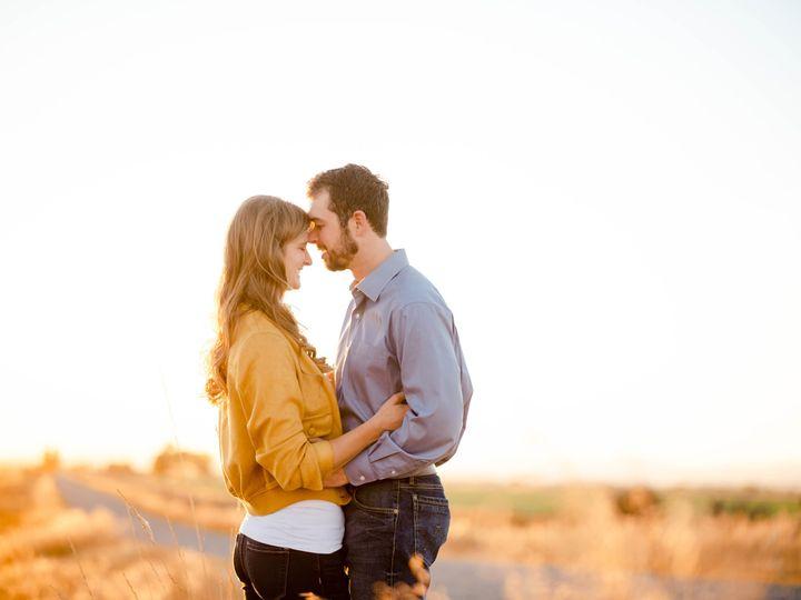 Tmx  Dsc4120 51 1949933 161884547920889 Belton, TX wedding photography