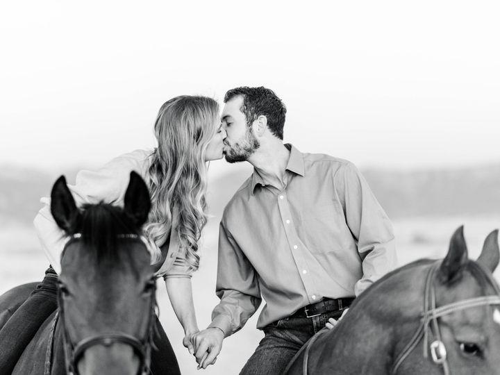 Tmx  Dsc4303 51 1949933 161884543965569 Belton, TX wedding photography
