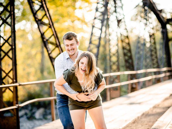 Tmx  Dsc5542 51 1949933 161884528220577 Belton, TX wedding photography