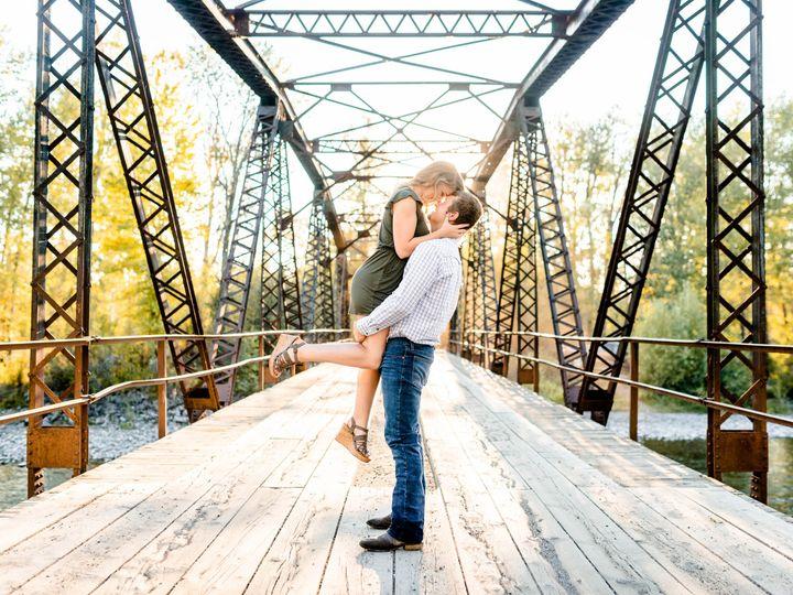 Tmx  Dsc5597 51 1949933 161884524692559 Belton, TX wedding photography