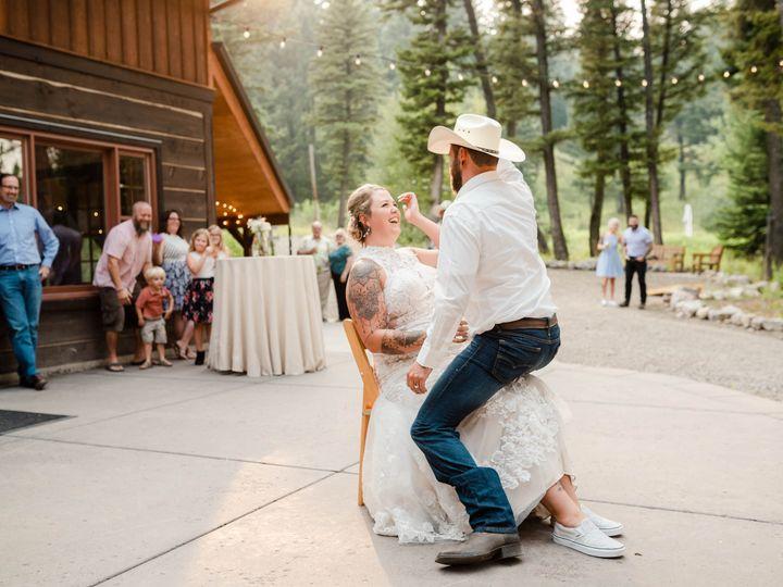 Tmx  Dsc6474 51 1949933 161884492164505 Belton, TX wedding photography
